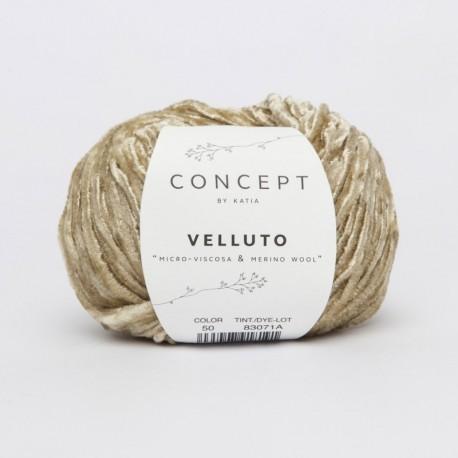 Velluto - 50