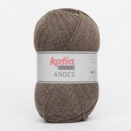 Katia Andes Socks