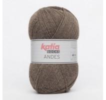 Andes Socks - 200