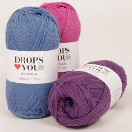 Drops ❤ You 7