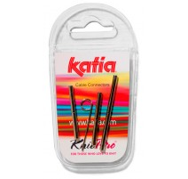 Seilverbinder Katia