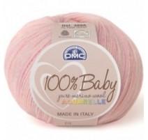 DMC 100% Baby Aquarelle