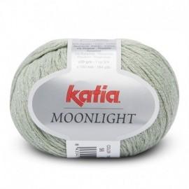 Katia Moonlight