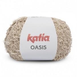 Katia Oasis