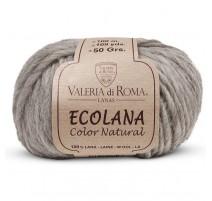 Valeria Di Roma Ecolana