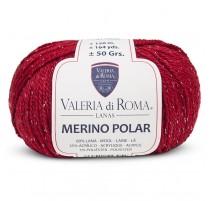 Valeria Di Roma Merino Polar