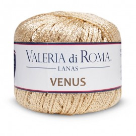 Valeria Di Roma Venus