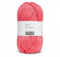 Yarn and Colors Super Must-Have