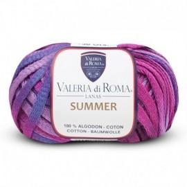 Valeria di Roma Summer