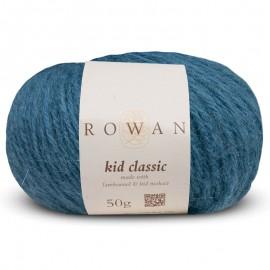 Rowan Kid Classic