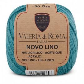 Valeria di Roma Novo Lino