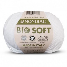 Mondial Bio Soft