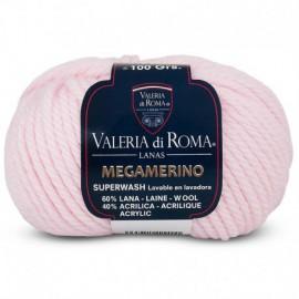Valeria di Roma Megamerino
