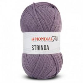 Mondial Stringa