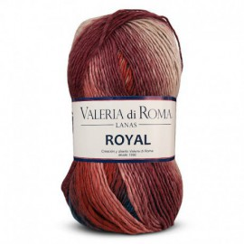 Valeria di Roma Royal