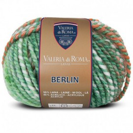 Valeria di Roma Berlin