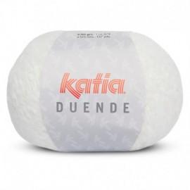 Katia Duende