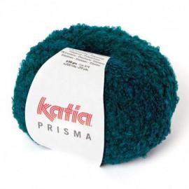 Katia Prisma