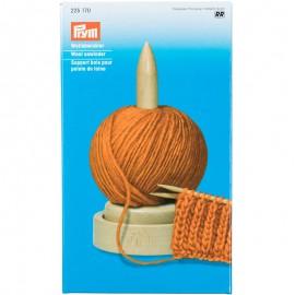Bobinador de Madera para lana Prym