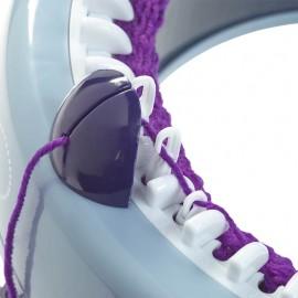 Molino de tricotar Prym