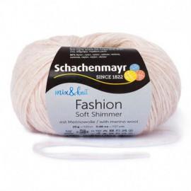 Schachenmayr Soft Shimmer