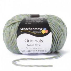 Schachenmayr Tweed Style