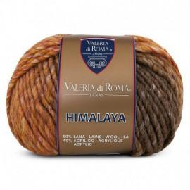 Valeria Di Roma Himalaya