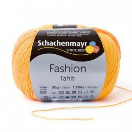 Schachenmayr Tahiti