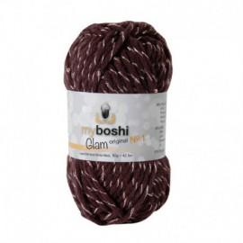 Myboshi Glam