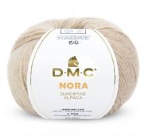 DMC Nora