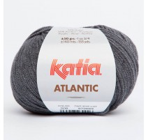 Katia Atlantic (Pacific)