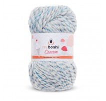 Myboshi Cream