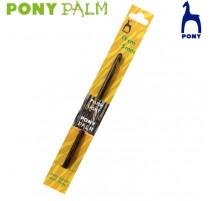 Häkelnadeln Palm – Pony