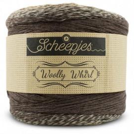 Scheepjes Woolly Whirl