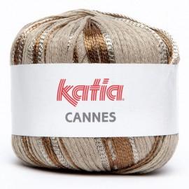 Katia Cannes
