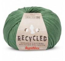 Katia Recycled