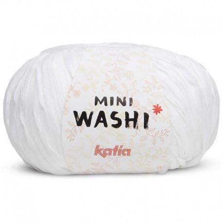 Katia Mini Washi