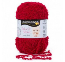 Schachenmayr Lenja Soft