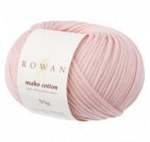 Rowan Mako Cotton