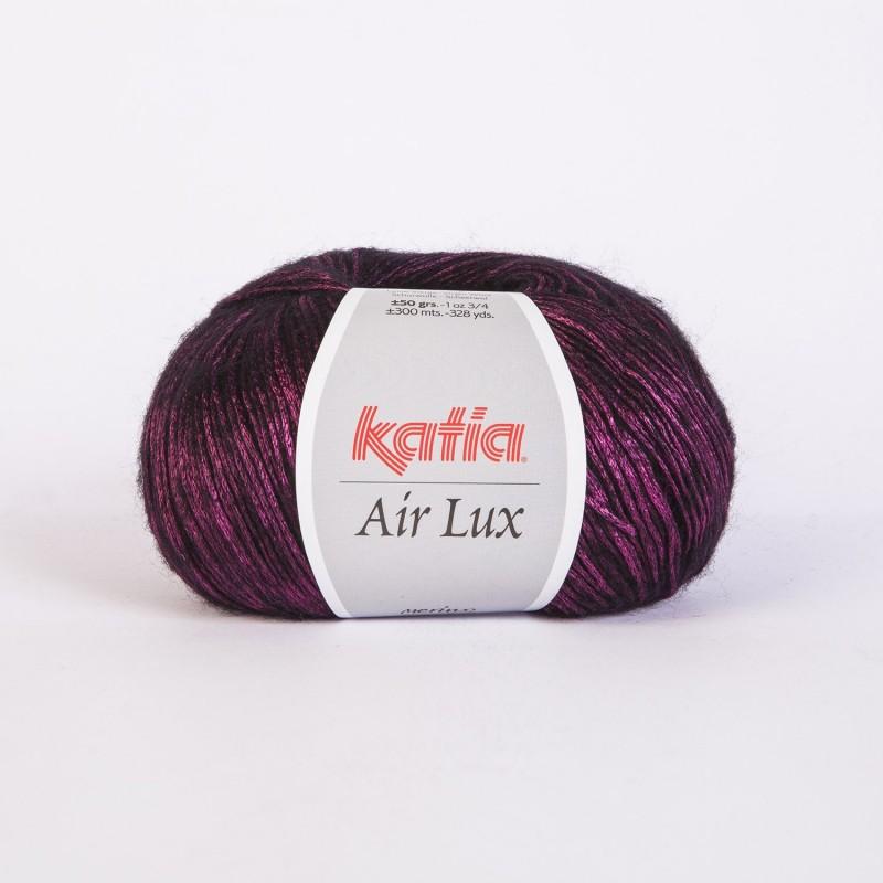 Air Lux - 64