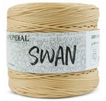 Mondial Swan