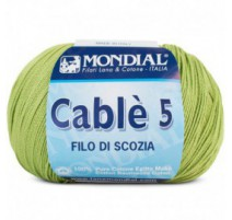 Mondial Cable 5