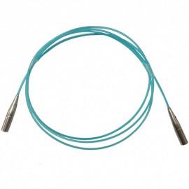 Austauschbare Kabel für Rundstricknadeln HiyaHiya