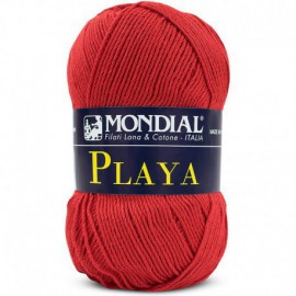 Mondial Playa