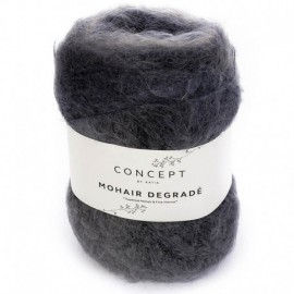 Katia Mohair Degrade