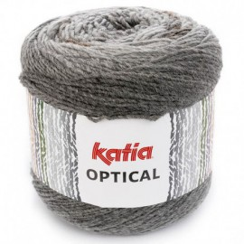Katia Optical