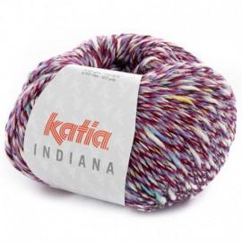 Katia Indiana