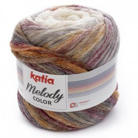 Katia Melody Color