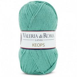 Valeria di Roma Keops