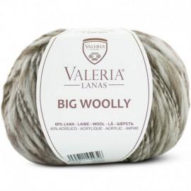 Valeria di Roma Big Woolly